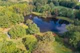 16065 Geese Lake Lane - Photo 44