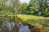 16065 Geese Lake Lane - Photo 45