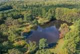 16065 Geese Lake Lane - Photo 5