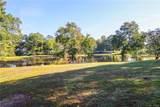 16065 Geese Lake Lane - Photo 50
