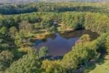16065 Geese Lake Lane - Photo 6