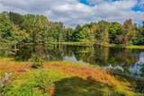 16065 Geese Lake Lane - Photo 7