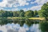 16065 Geese Lake Lane - Photo 8
