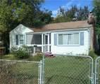 2119 Ferndale Avenue - Photo 1