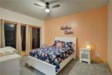 5978 Glen Auburn Lane - Photo 29