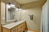 5978 Glen Auburn Lane - Photo 45