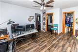 3006 Homestead Drive - Photo 26
