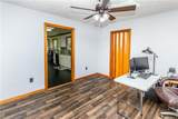 3006 Homestead Drive - Photo 27