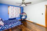 3006 Homestead Drive - Photo 34