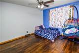 3006 Homestead Drive - Photo 36