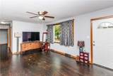3006 Homestead Drive - Photo 4