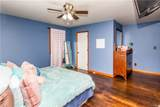 3006 Homestead Drive - Photo 40
