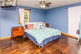 3006 Homestead Drive - Photo 41