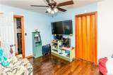 3006 Homestead Drive - Photo 43