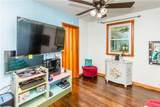 3006 Homestead Drive - Photo 44