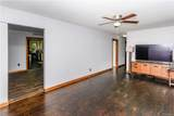 3006 Homestead Drive - Photo 7
