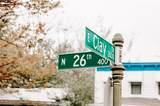 427 26th Street - Photo 2