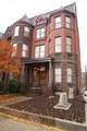 1006 Franklin Street - Photo 2