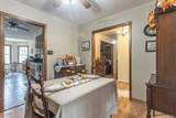 6730 Willow Hill Road - Photo 11