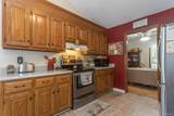 6730 Willow Hill Road - Photo 14