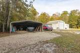 6730 Willow Hill Road - Photo 47