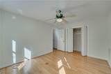 11821 Eastkent Square - Photo 31