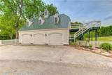 767 Fort Hill Drive - Photo 39