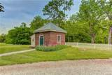 767 Fort Hill Drive - Photo 40