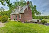 767 Fort Hill Drive - Photo 41