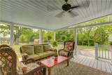 767 Fort Hill Drive - Photo 47
