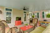 767 Fort Hill Drive - Photo 48