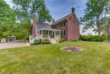 767 Fort Hill Drive - Photo 49