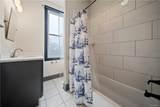 1118 34th Street - Photo 27