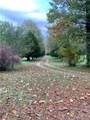 2459 Dunbrooke Road - Photo 39