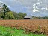 2459 Dunbrooke Road - Photo 40
