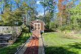 3210 Friends Road - Photo 45