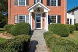 1212 Overbrook Road - Photo 1