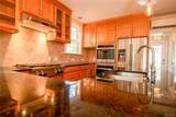 1212 Overbrook Road - Photo 10