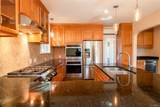 1212 Overbrook Road - Photo 11
