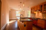 1212 Overbrook Road - Photo 12
