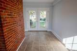 1212 Overbrook Road - Photo 14