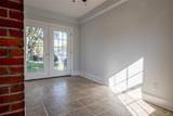 1212 Overbrook Road - Photo 15