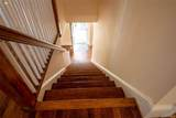 1212 Overbrook Road - Photo 18
