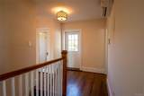 1212 Overbrook Road - Photo 19