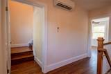 1212 Overbrook Road - Photo 29