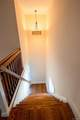 1212 Overbrook Road - Photo 30
