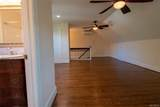 1212 Overbrook Road - Photo 32
