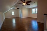1212 Overbrook Road - Photo 33