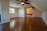 1212 Overbrook Road - Photo 34