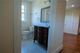 1212 Overbrook Road - Photo 36